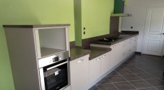cuisine, fabrication, atelier, sur mesure, 64, PAU, pyrénées Atlantiques